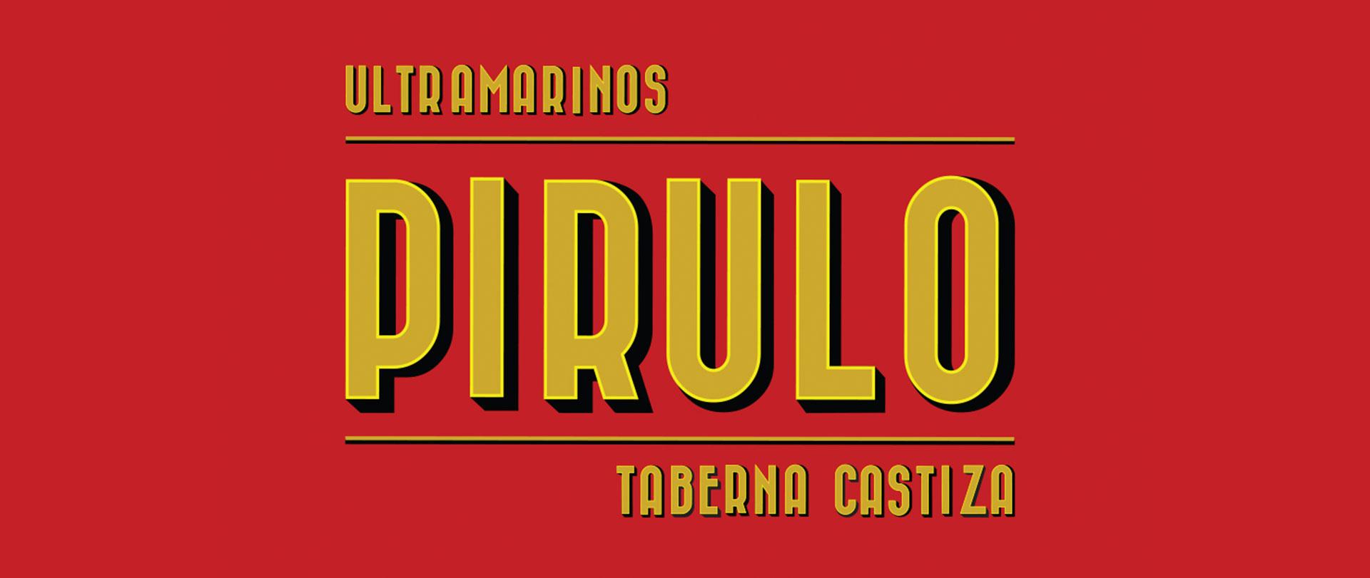 pirulo-background