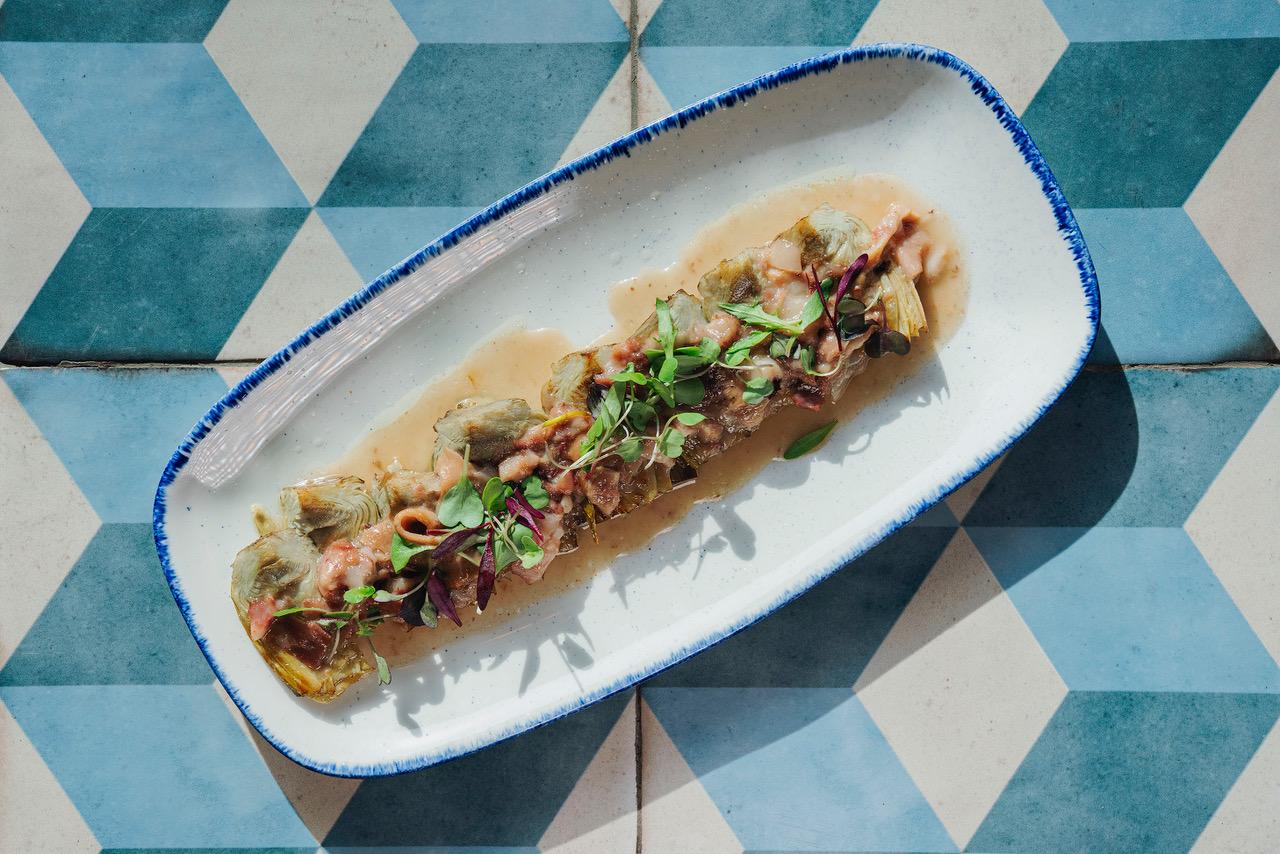 plato alcachofa4